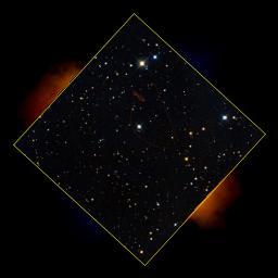 Q son las constelaciones yahoo dating